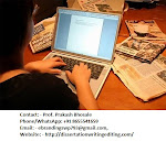 Top Quality Thesis Writing Services in Jaipur