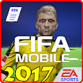 TIPS FIFA MOBILE 2017 APK for Bluestacks