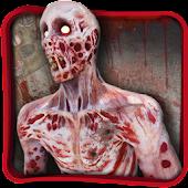 Abandoned Horror Hospital 3D APK for Bluestacks