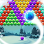 Bubble Shooter Christmas APK for Sony