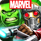 MARVEL Avengers Academy 1.14.1.4