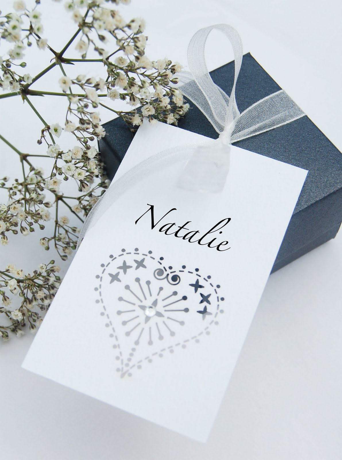 creative wedding programs