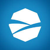 App Bank of the Flint Hills APK for Windows Phone