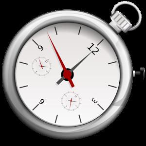 Cronómetro Temporizador For PC (Windows & MAC)