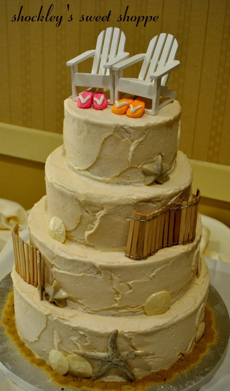 autumn wedding ideas