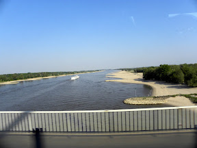 Reka IJssel