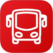 Vodafone Trasporti APK baixar