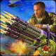 Grand Gunner War Shooter 3d