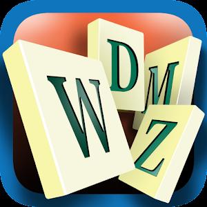 WORDUMZ Gaelic For PC / Windows 7/8/10 / Mac – Free Download