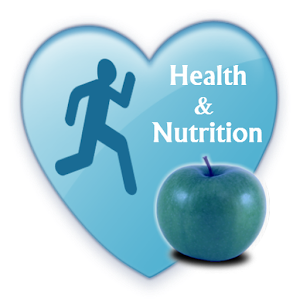 Health and Nutrition Guide Online PC (Windows / MAC)