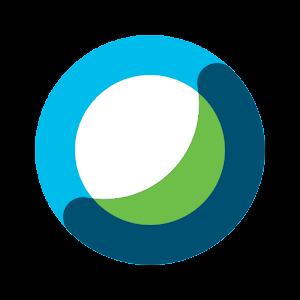 Cisco Webex Meetings Online PC (Windows / MAC)