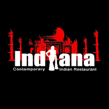 Indiana Restaurant Coventry