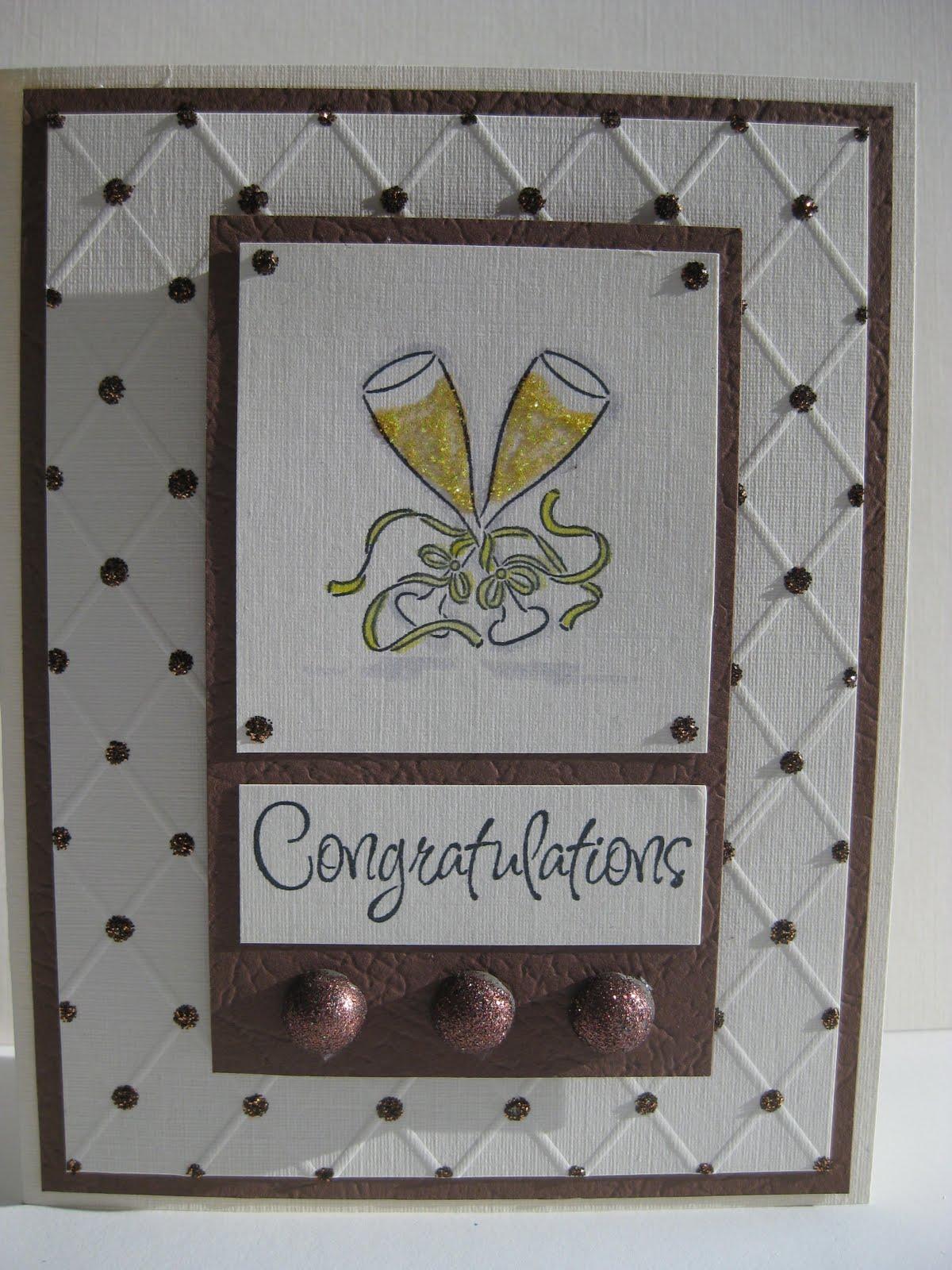Cool Wedding Invitation images