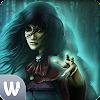 Dark Tales: Buried Alive