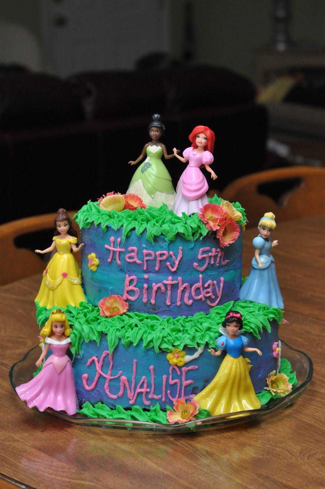 cake boss nascar cake