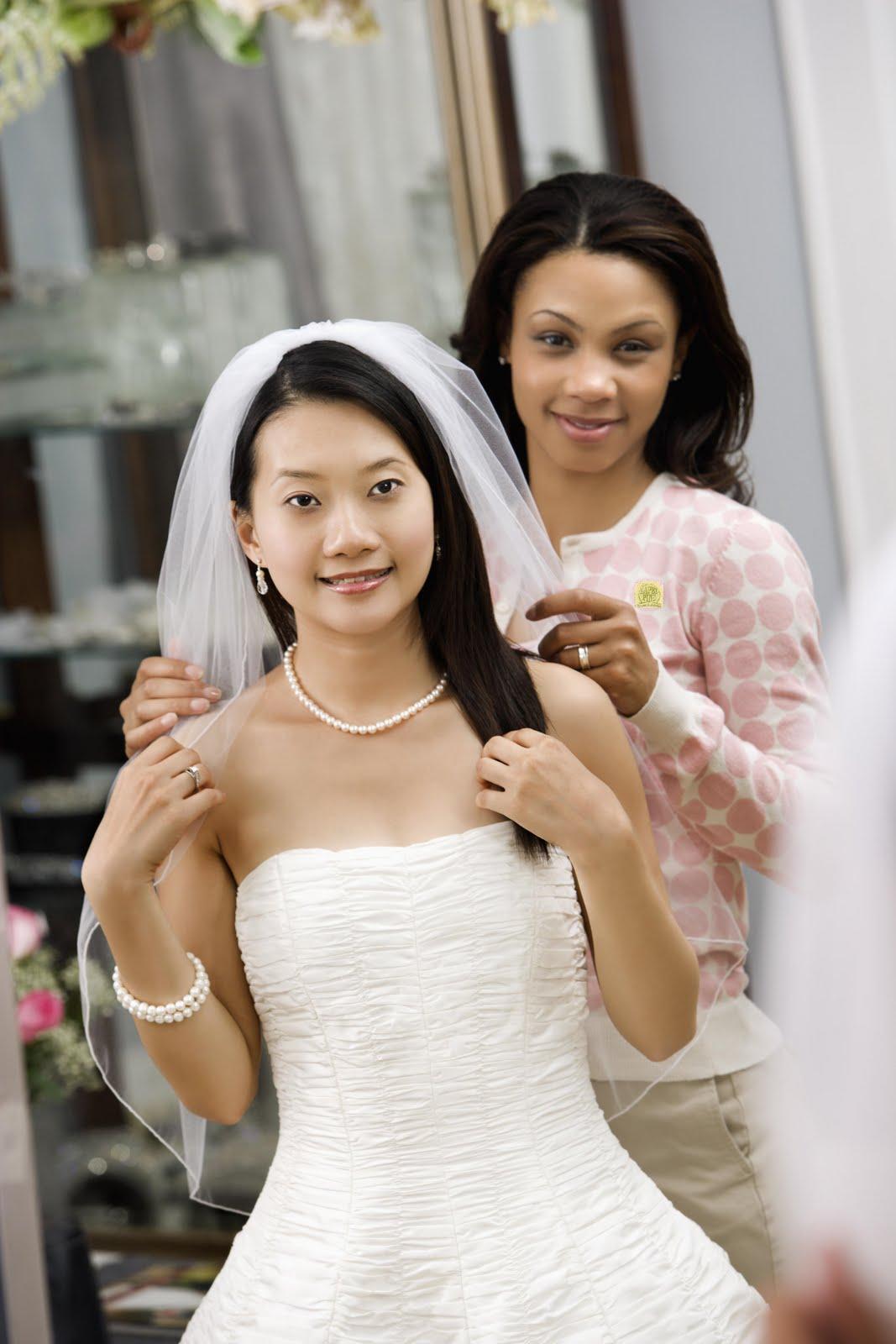 indian wedding theme ideas