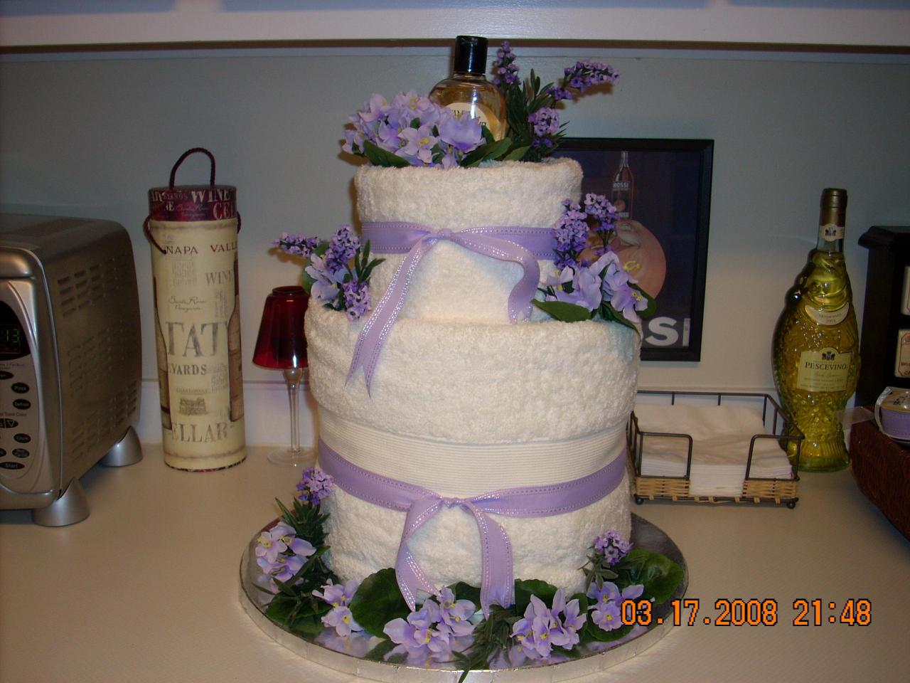 cake boss wedding cakes