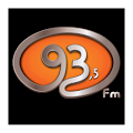 App 935fmradio APK for Kindle