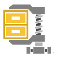 WinZip – Zip UnZip Tool APK for Bluestacks