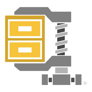 WinZip – Zip UnZip Tool For PC (Windows & MAC)