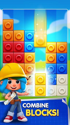 BRIX! Block Blast For PC
