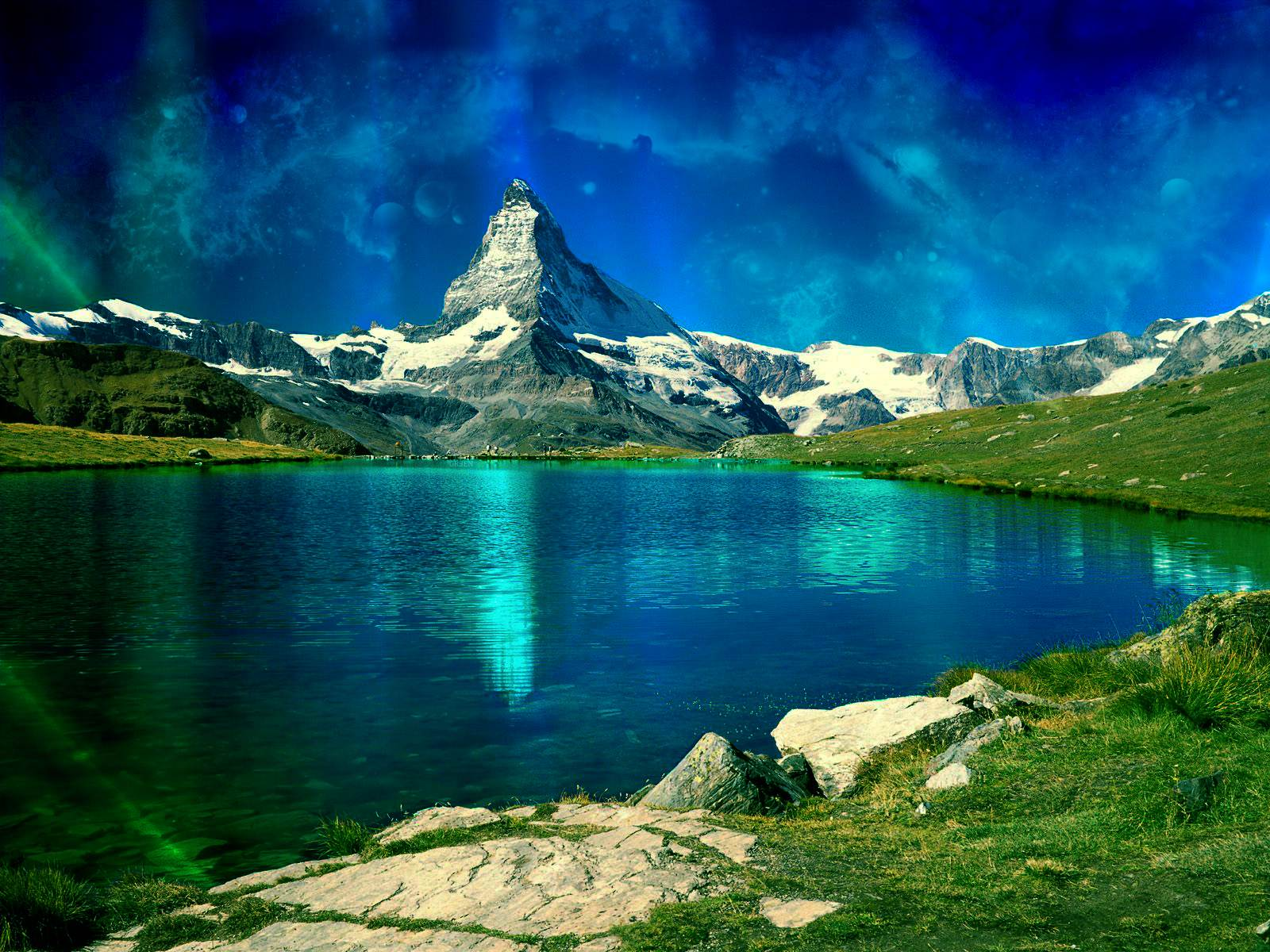 Imagenes de paisajes para descargar gratis Imagenes de