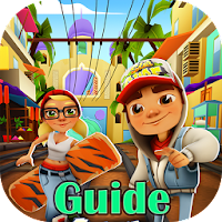 Guide for Subway Surf on PC / Windows 7.8.10 & MAC