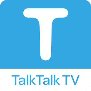 TalkTalk TV - Watch films & TV