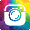 Download Selfie Camera APK to PC