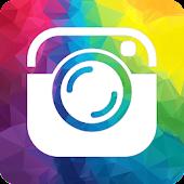 Selfie Camera APK for Lenovo