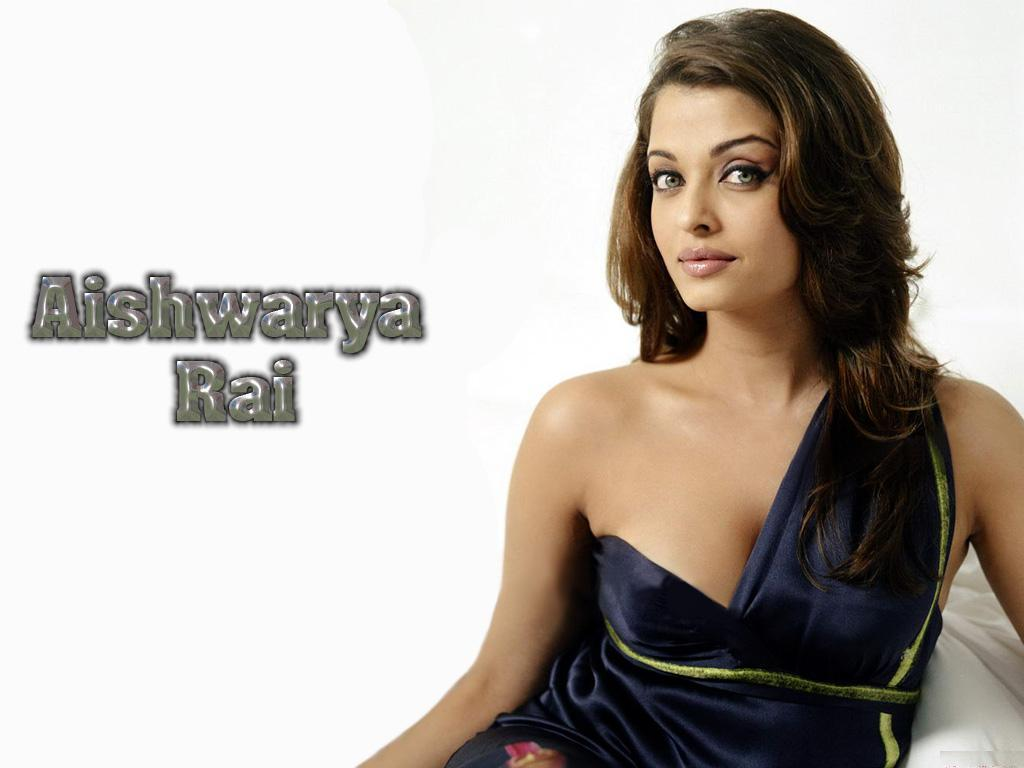 Aishwarya rai, bollywood