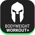 Home workout MMA Spartan Pro APK for Bluestacks