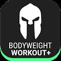 Home Workout MMA Spartan Pro APK for Bluestacks