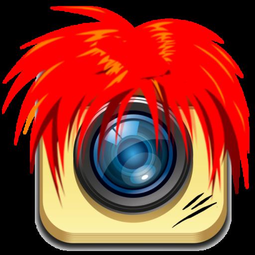 Anime Photo (app)
