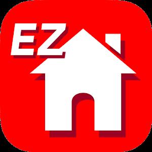 myEZasset For PC / Windows 7/8/10 / Mac – Free Download