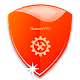 Hammer VPN  AntiDPI VPN -