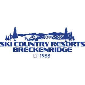 Download Ski Country Vacation Planner For PC Windows and Mac