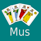 Free Mus APK for Windows 8