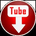 App Video Downloader HD Pro apk for kindle fire