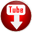 Video Downloader HD Pro