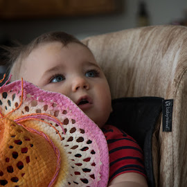 by Elaine Hill - Babies & Children Babies