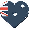 Australia Chat, Date and Love