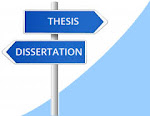 PhD project guidance in Managerial Economics Coimbatore Tamilnadu India (Article and Thesis)