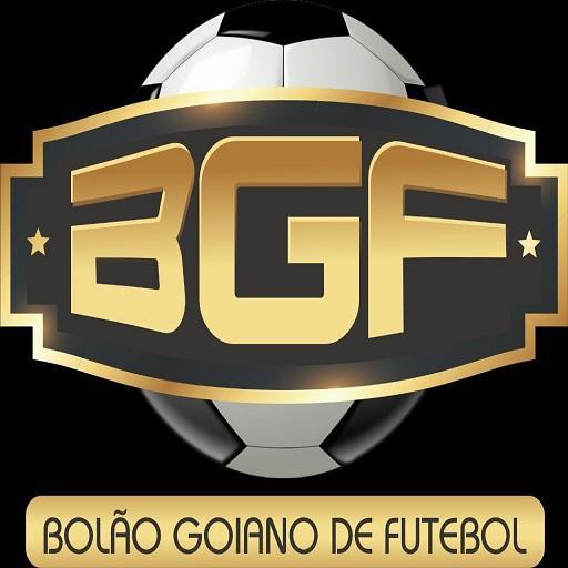 BOLÃO GOIANO DE FUTEBOL (app)