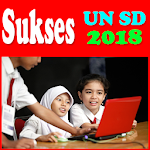 UNBK (Ujian Nasional) SD 20  (Lengkap & Praktis) file APK Free for PC, smart TV Download