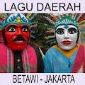 Lagu Jaipong -Dangdut Jawa Sunda Tarling Lawas Mp3