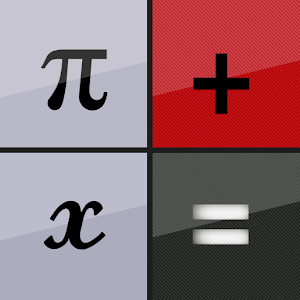 Scientific Calculator Free Online PC (Windows / MAC)