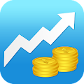 App Personal Finance APK for Kindle