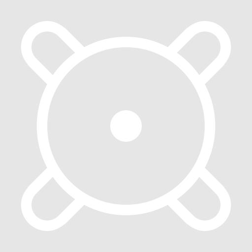 TwoPixel Light - Icon Pack (app)