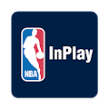 Game NBA InPlay APK for Kindle